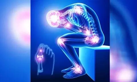 कैल्शियम का भंडार है ये दाने, कमजोर हड्डी और जोड़ों के दर्द में दिला सकता है आराम